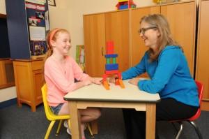 pcda-speech-therapy